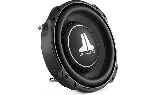 JL Audio 10TW3-D4 Other