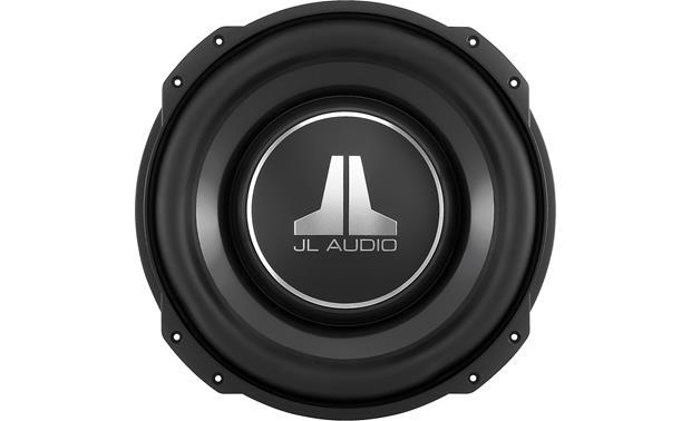 Jl Audio 12tw3