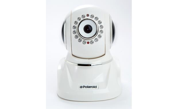 Polaroid IP-302 Other