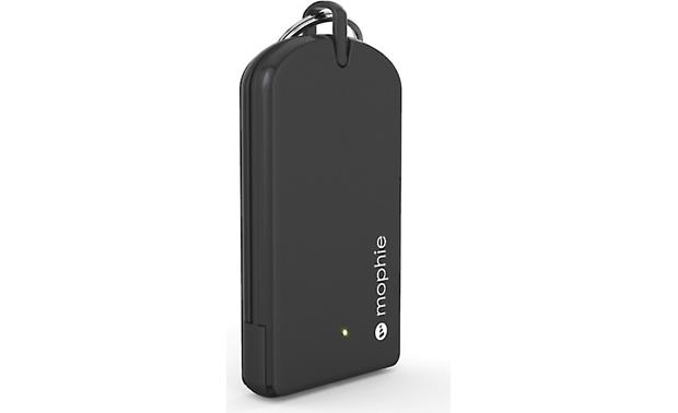 mophie juice pack reserve micro® Front