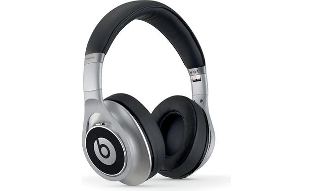 Beats by Dr. Dre® Executive™ Front