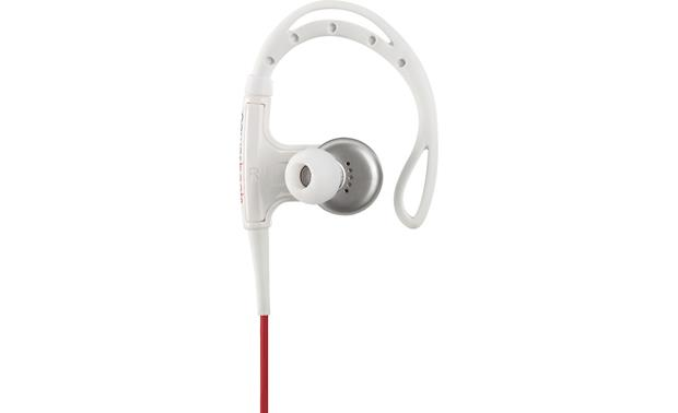 Powerbeats by Dr. Dre® Back