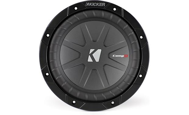 Kicker 40CWR82 Other