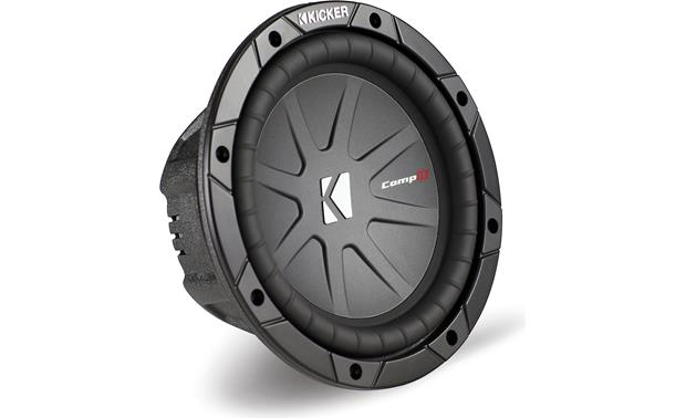 Kicker 40CWR84 Other