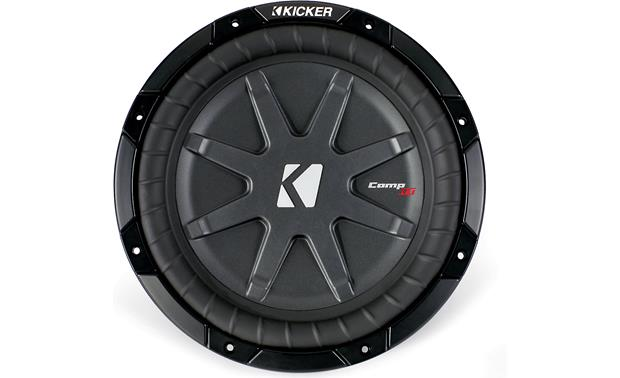 Kicker 40CWRT102 Other