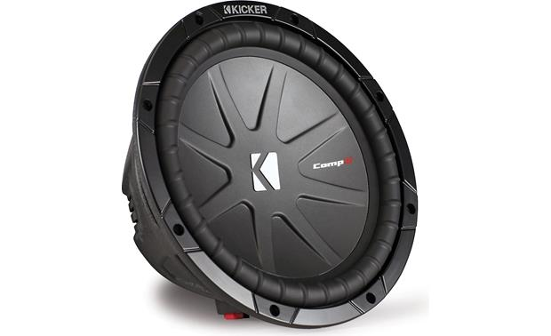 Kicker 40CWR102 Other