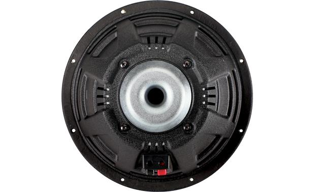 Kicker 40CWR104 Back