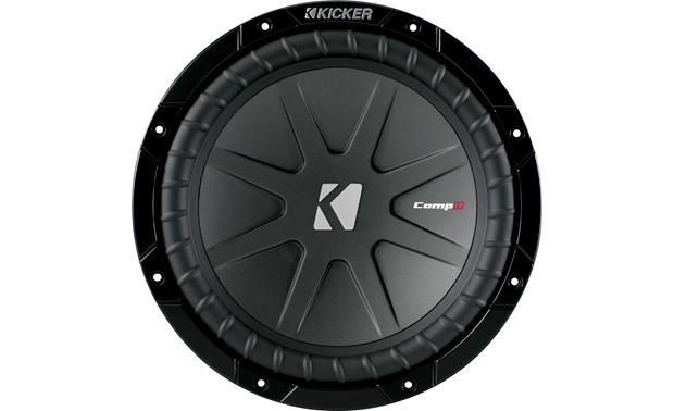 Kicker 40CWR104 Other