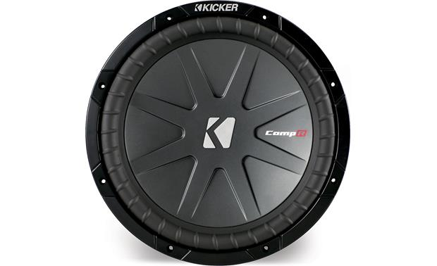 Kicker 40CWR124 Other