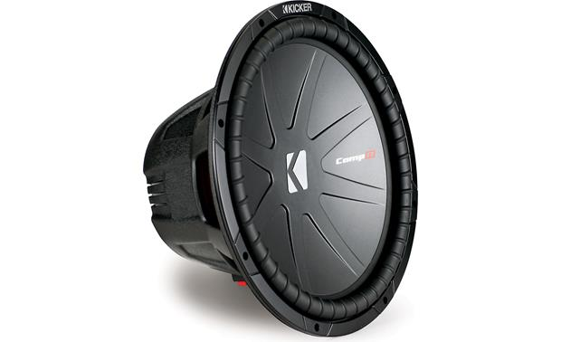 Kicker 40CWR154 Other