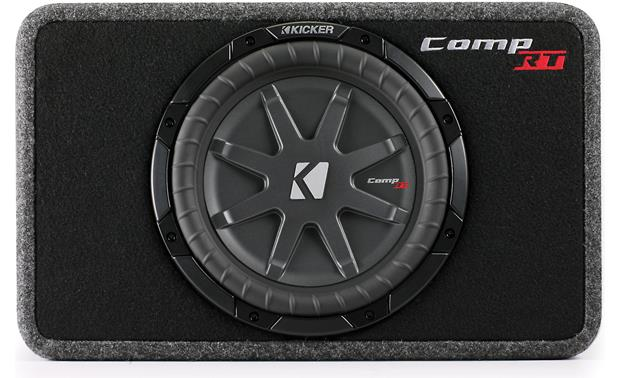 Kicker 40TCWRT104 Other