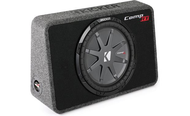 Kicker 40TCWRT122 Other