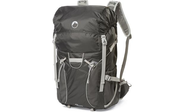 Lowepro Photo Sport Pro 30L AW Front