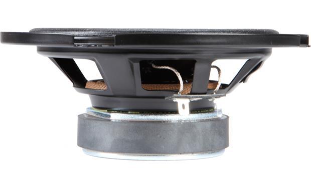 Jvc Csvs608 Car Speaker 300 Watts 6.5 Component Speaker CS-VS608