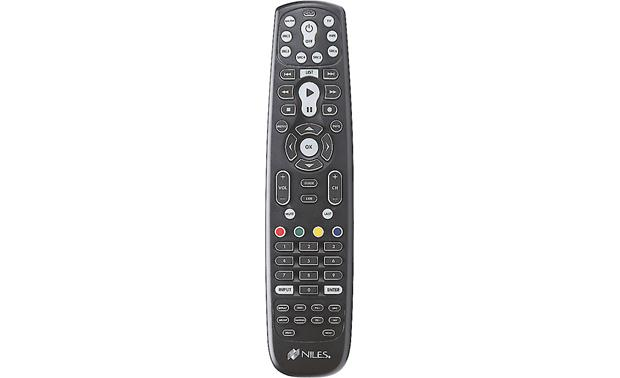 Niles ZR-6 (Factory Refurbished) Remote
