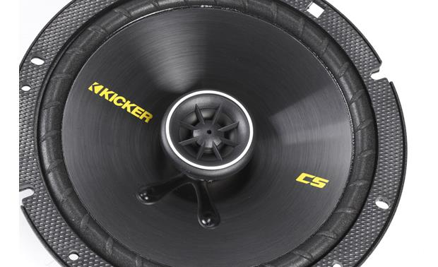 Kicker 40CS674 Other