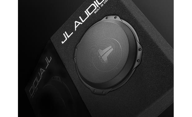 JL Audio CS110TG-TW3 Other