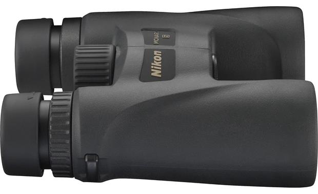 Nikon Monarch 5 12 x 42 Binoculars Right side view
