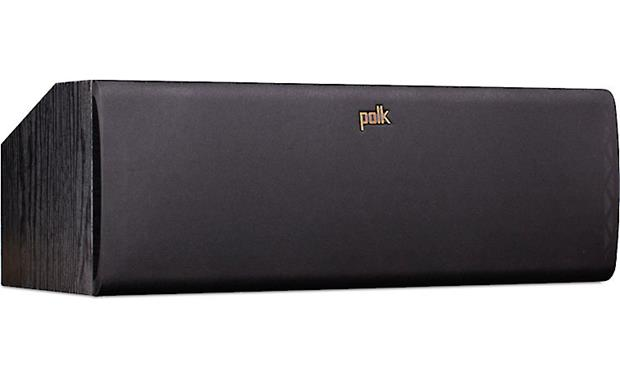 Polk Audio TSx150C Black