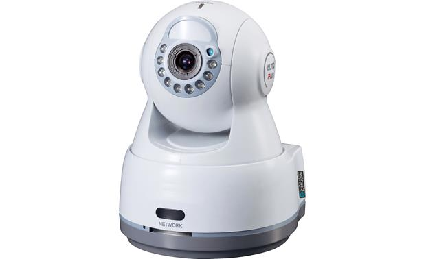 ClearView IP-PT-87 Front