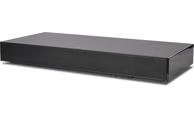 ZVOX SoundBase 580 Other
