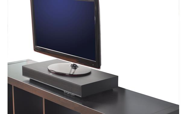 ZVOX SoundBase 320 Other