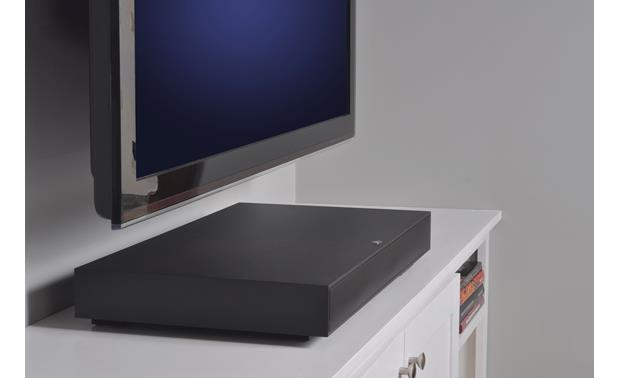 ZVOX SoundBase 420 Other