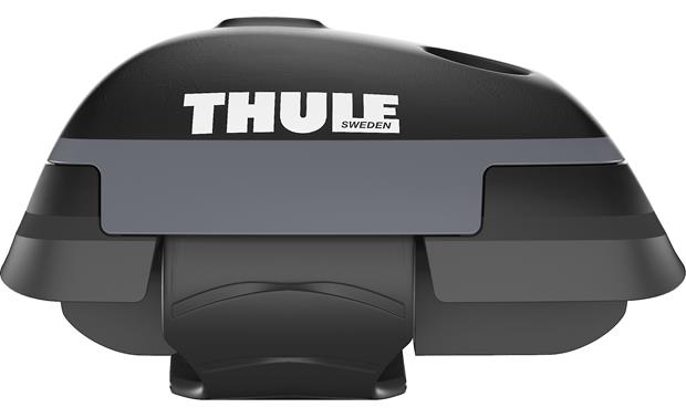 Thule AeroBlade Edge 7502 Other