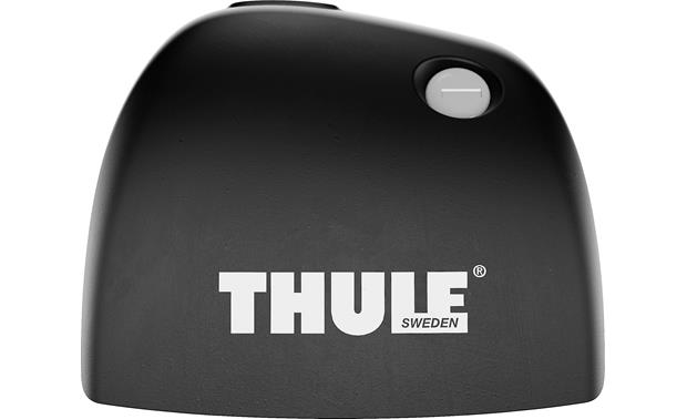 Thule 7601 AeroBlade Edge Other