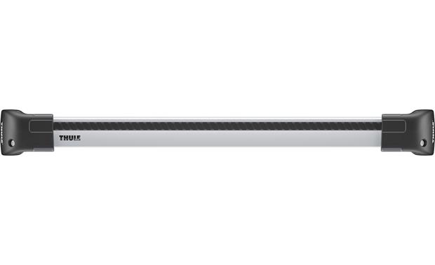 Thule 7602 AeroBlade Edge Other