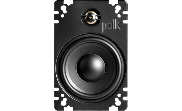 Polk Audio DXi461p Other