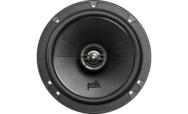 Polk Audio DXi651s Other
