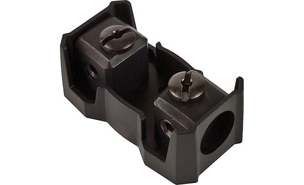 T-SPEC V12-MANL Fuse Holder Other