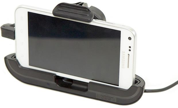 Pro.Fit Galaxy S Dock Phone not included