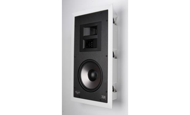 Klipsch KS-7800-THX Right