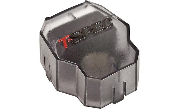 T-Spec Universal 1/0-Gauge Battery Terminal Other