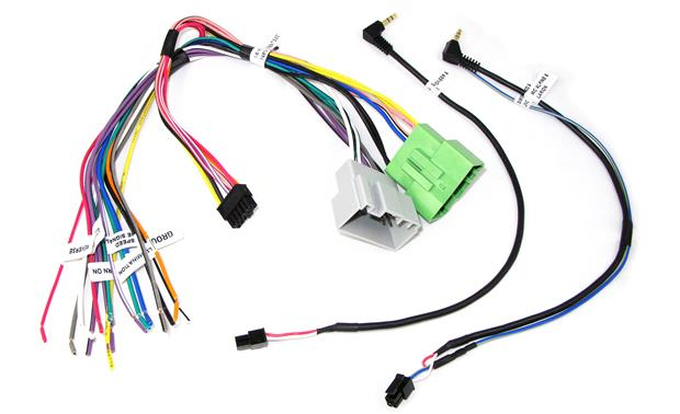 g249SWRVL54 o_harness crux swrvl 54 wiring interface connect a new car stereo and retain  at fashall.co