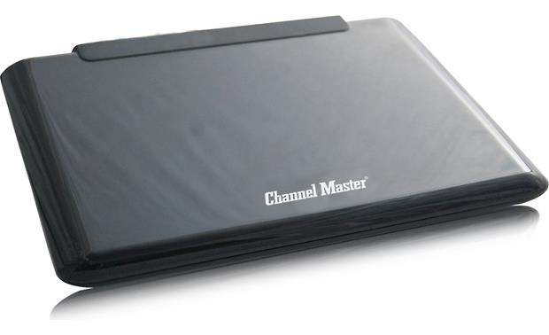 Channel Master CM-4045HD FLATenna Front