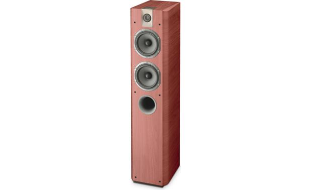 Focal Chorus 714 Rosewood (Pictured without grille)