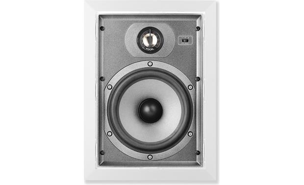 Focal Chorus IW 706 V Front