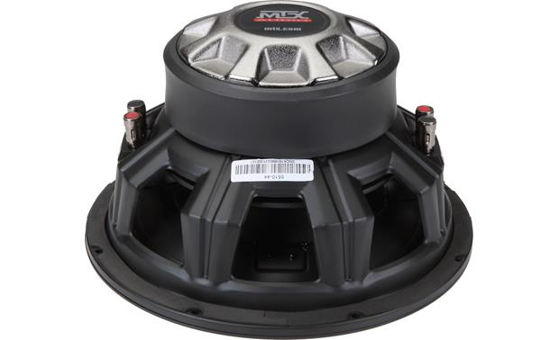 MTX 5510-44 Other