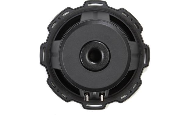 Rockford Fosgate Punch P1S2-10 Back