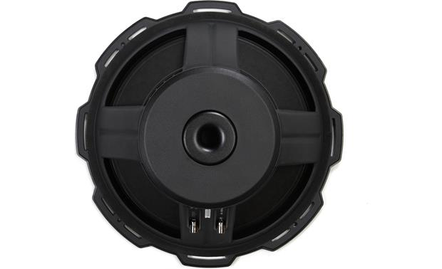 Rockford Fosgate Punch P1S2-15 Back