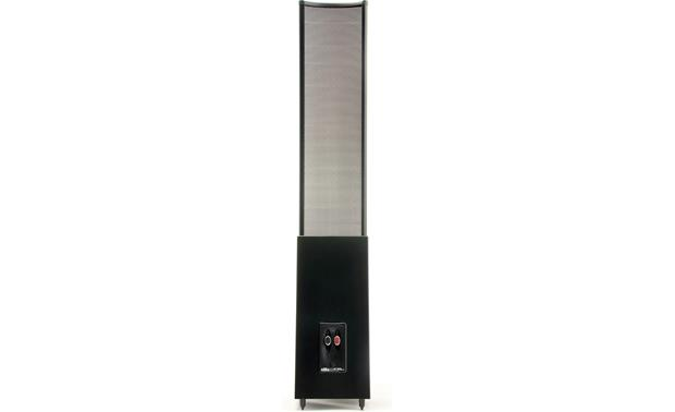 MartinLogan ElectroMotion® ESL Back (Satin Black)