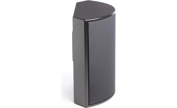 MartinLogan ElectroMotion® FX2 Side view with grille attached