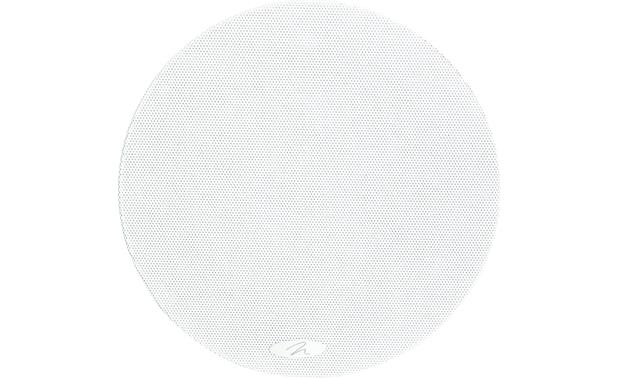 MartinLogan ElectroMotion® IC Paintable speaker grille