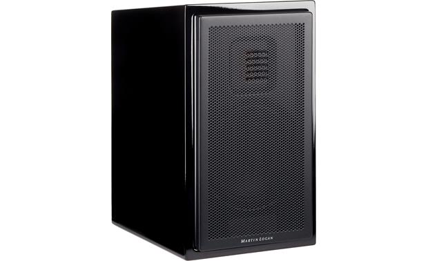 MartinLogan Motion® 15 Gloss Black