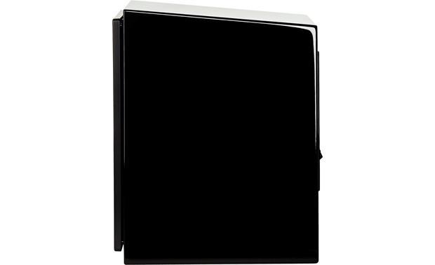 MartinLogan Motion® 15 Side (Gloss Black)