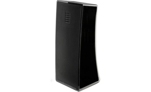 MartinLogan Motion® 4 Gloss Black