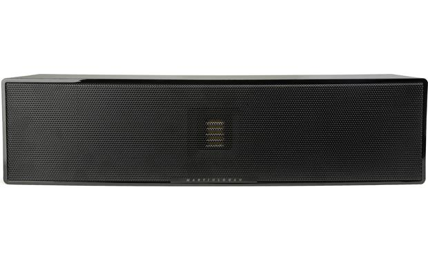 MartinLogan Motion® 8 Front